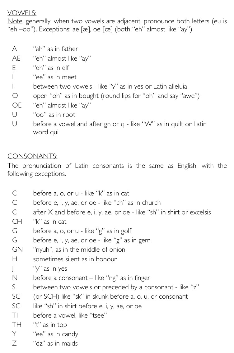 Chant pronunciation guide JPEG
